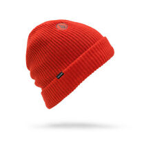 Bonnet Volcom Cuff Sweep Lined