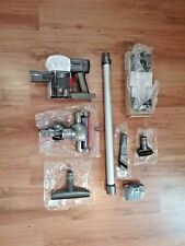 Dyson V6 Cordless Vacuum Cleaner Fully Refurbished With New Battery and Tools...