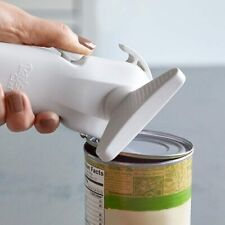 Pampered Chef Smooth-Edge Can Opener #2759 - Free Shipping