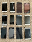 Lot+of+12+cell+phones
