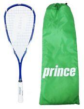 Prince Team Warrior 1000 Squash Racquet