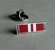 Australia - Australian Defence Medal lapel Pin ADM