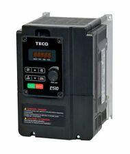 New Vfd Controller 2 Hp 230 V 13 Phase