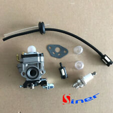 Carburetor for Troy-Bilt Murray Craftsman TB2BP TB2BVEC RM2BP YM2BP # 753-06442