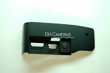 Canon EOS 500D (eos Rebel T1i / eos Kiss X3) USB Cover Replacement Part New