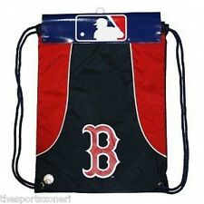 Boston Red Sox Backsack
