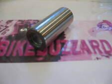 Crank Pin 24mm x 60mm Hollow  KTM 250 300 500 SX EXC XC NEW!