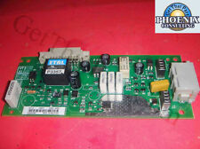 HP 3015 Q2663-60001 LIU PC Board for Fax Capabilities