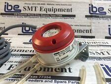 Huba Control Pressure Switch 604.9400000