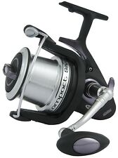 Mitchell Compact LC Silver 800 1207025 Rolle Angelrolle Karpfenrolle Reel
