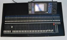 Yamaha LS9-32 Digital Mixing Console 32 Channel Pro Audio Mixer