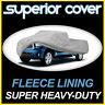 5L TRUCK CAR Cover Chevrolet Chevy 1/2 Ton Short Bed 1948 1949 1950 1951-1959