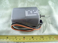 Sewing Machine MOTOR # 001042409 fits SINGER 7360 7380  Made in Taiwan