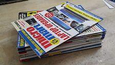 Weekly Computing, IT & Internet Magazines