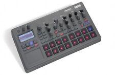 Pro-Audio-Drumcomputers