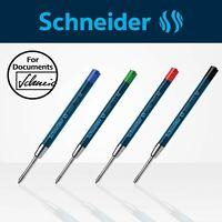 Schneider Slider 755 M Mine Ersatzmine Kugelschreiber Rave