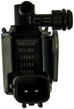 Vapor Canister Purge Valve Dorman 911-331