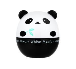 TONY MOLY Tonymoly Panda's Dream White Magic Cream 50g US seller EX 03/23