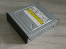 Sony AD-7170A DVD/CD-RW Disk Drive Black IDE