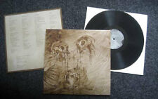 Murw - Kanker LP