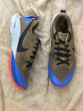 Nike Air Zoom Terra Kiger 5 Men's Trail Running Shoes AQ2219-200 Size 8