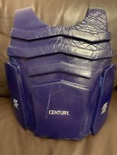 Century P2 Powerline 2.0 Martial Arts/Boxing Chest Pad Padding Protective Gear