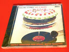 The Rolling Stones - Let It Bleed CD NEW! 1986, ABKO- Remastered FREE SHIPPING!