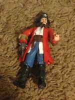 Chap Mei Pirate Action Figure