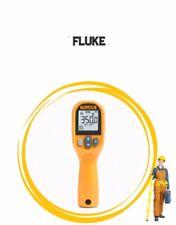 Fluke MT4 MAX Mini handheld Laser Infrared Thermometer Gun