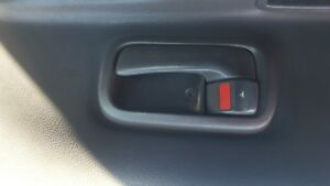 toyota townace 92-96 left or right hand inner handle