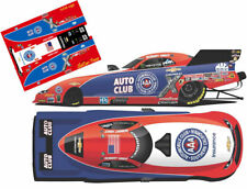 CD_MM-099 Robert Hight   AAA Funny Car  1:25 Scale Decals  ~NEW~