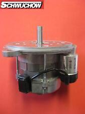 HANSA : 1001123 Hansa Volet dair HANSA Accessoire de ventilateur de br/ûleur