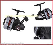 New Model Boxed ABU GARCIA * 506 mk2  * Closed Face Fishing Reel