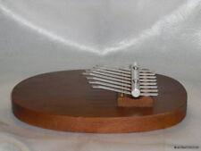 Kalimba,Daumenklavier von tirila instruments