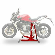 CAVALLETTO Moto Centrale Constands Power RB MV AGUSTA BRUTALE 675 12-18