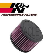 K&N HIGH FLOW AIR FILTER E-2996 FOR TOYOTA HILUX III 3.0 D 4WD 171 BHP 2005-