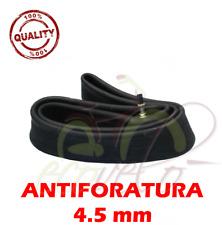 CAMERA D'ARIA ANTIFORATURA 140/80-18 RINFORZATA SPESSORE 4.5mm MOTO CROSS ENDURO