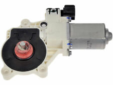 For 2015-2018 Ford Transit-250 Window Motor Front Right Dorman 15363RY 2016 2017