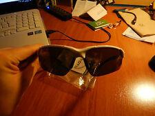 Gafas de sol DTB de ciclismo como nuevas!