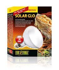 EXO Terra solar Glo - watt 80w