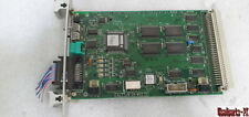 HITACHI SHCPU 573-7015 BOARD