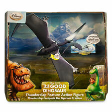 Disney Store The Good Dinosaur Thunderclap Action Figure