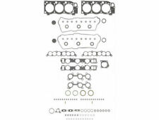 For 2000-2004 Toyota Tundra Head Gasket Set Felpro 43353ZS 2002 2001 2003