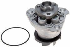 Engine Water Pump-Water Pump (Standard) Gates 41077