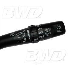 Windshield Wiper Switch BWD S3734 fits 04-05 Toyota Sienna