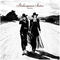 Shakespears Sister - Ride Again (NEW CD EP)