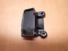 NEW OEM Mercury Outboard Cover Harness Support Bracket 88682