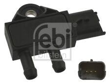FEBI BILSTEIN Sensor Abgasdruck 37120 für PEUGEOT FIAT LANCIA MINI XSARA DS3 C2
