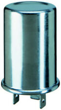 Hazard Warning Flasher fits 1963 Volvo 122 122,1800,544  NOVITA FLASHERS