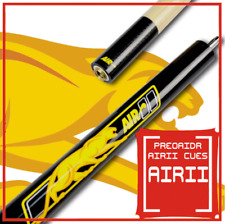 New Arrival 3142 Brand Air 2 Jump Cue 13mm Tip 106.68cm Length